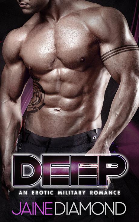 DEEP-460x733