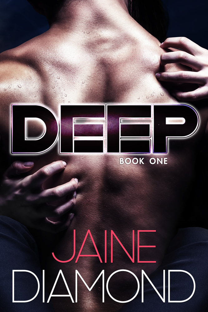 DEEP_Cover667x1000