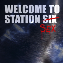 Station-sex-blog-image