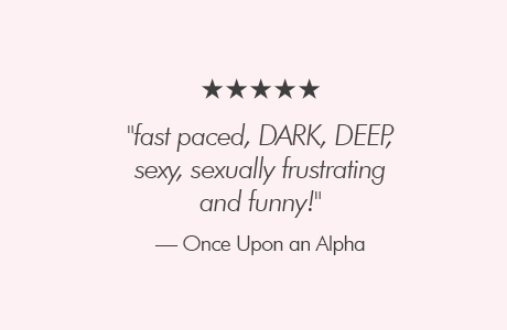 DEEP review quote