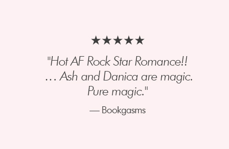 HM review quote