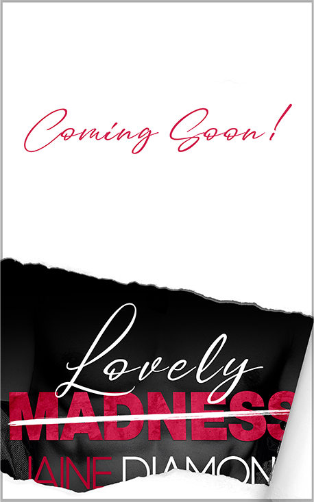 LM cover - 460x733 - coming soon copy