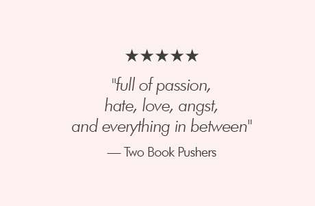 DLJ review quote