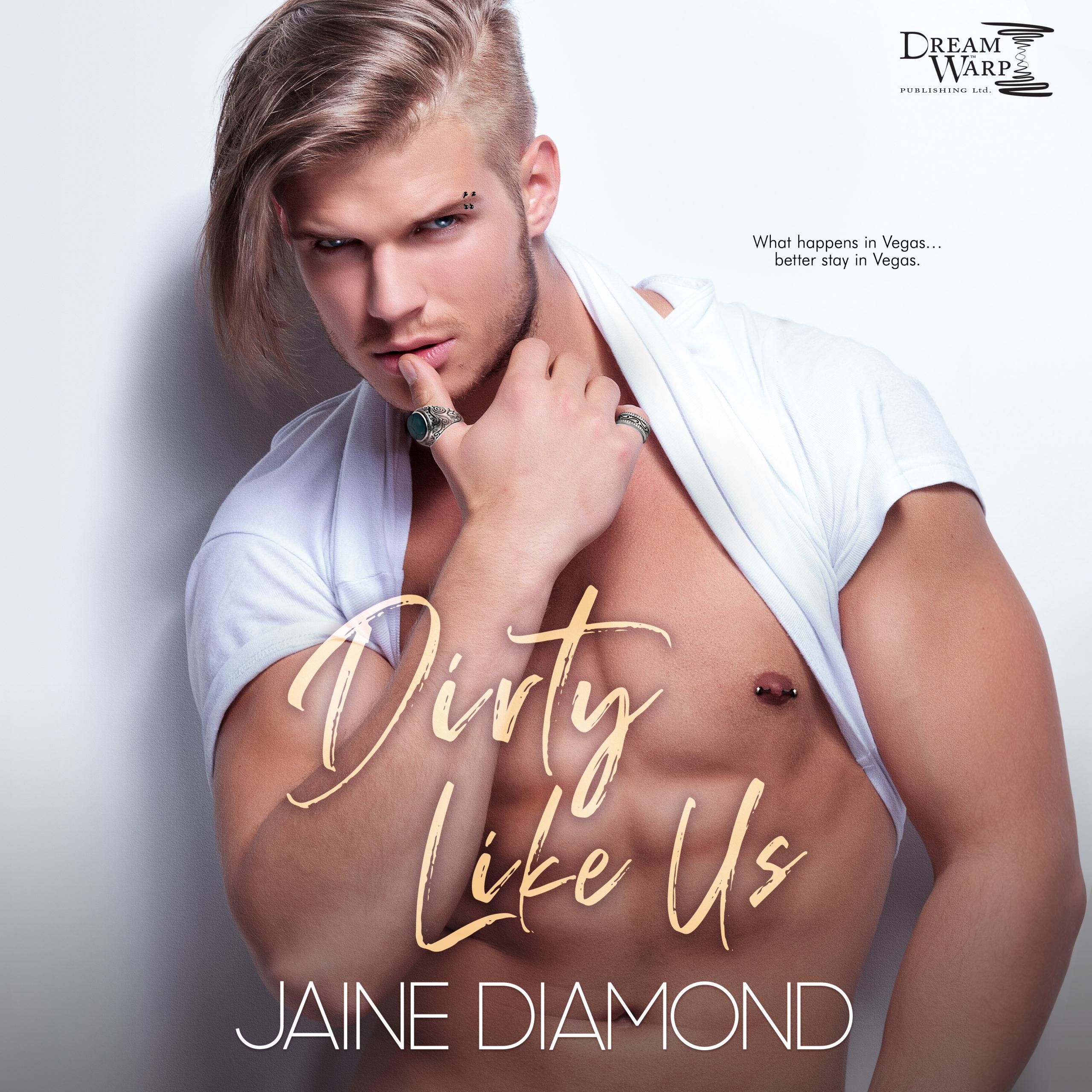 DLU audio cover