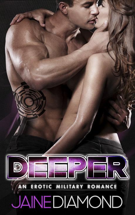 DEEPER-460x733