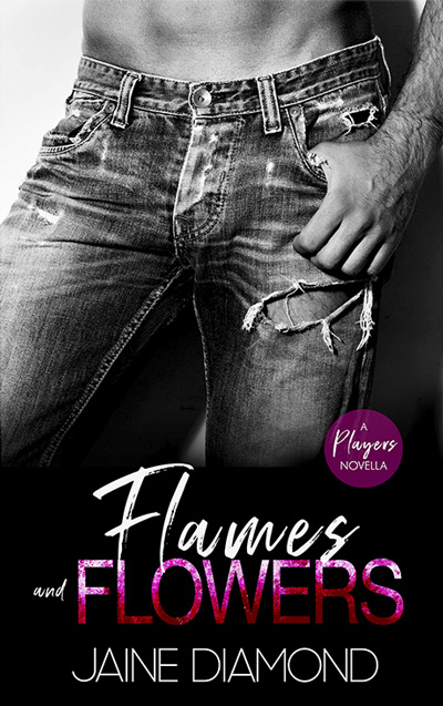 FF-cover